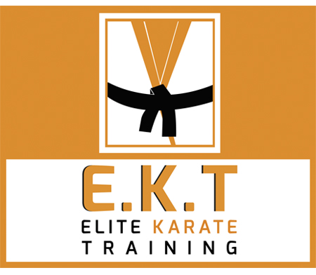 EKT_logo_mini