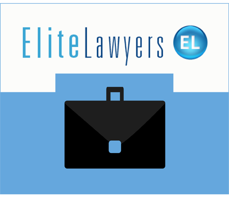 elite_lawyers_programas